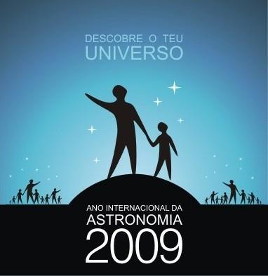 logo-astronomia