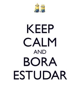 keep-calm-and-bora-estudar-62