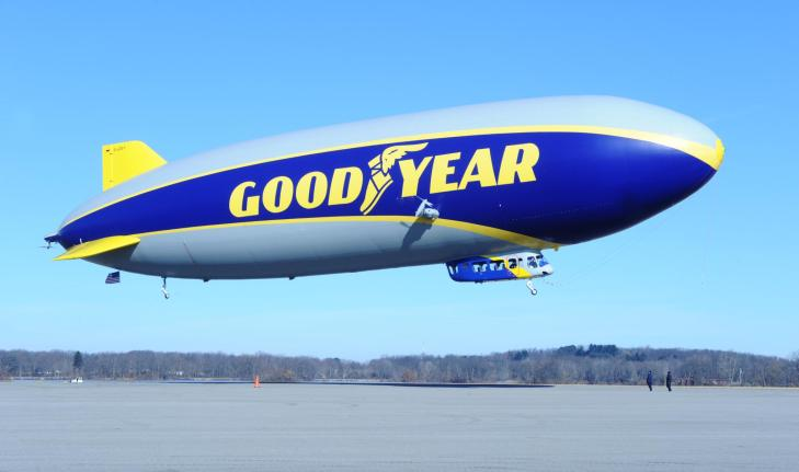 Goodyear-Wingfoot-One-A13_1560