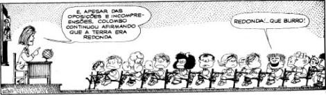 mafalda-e-a-terra